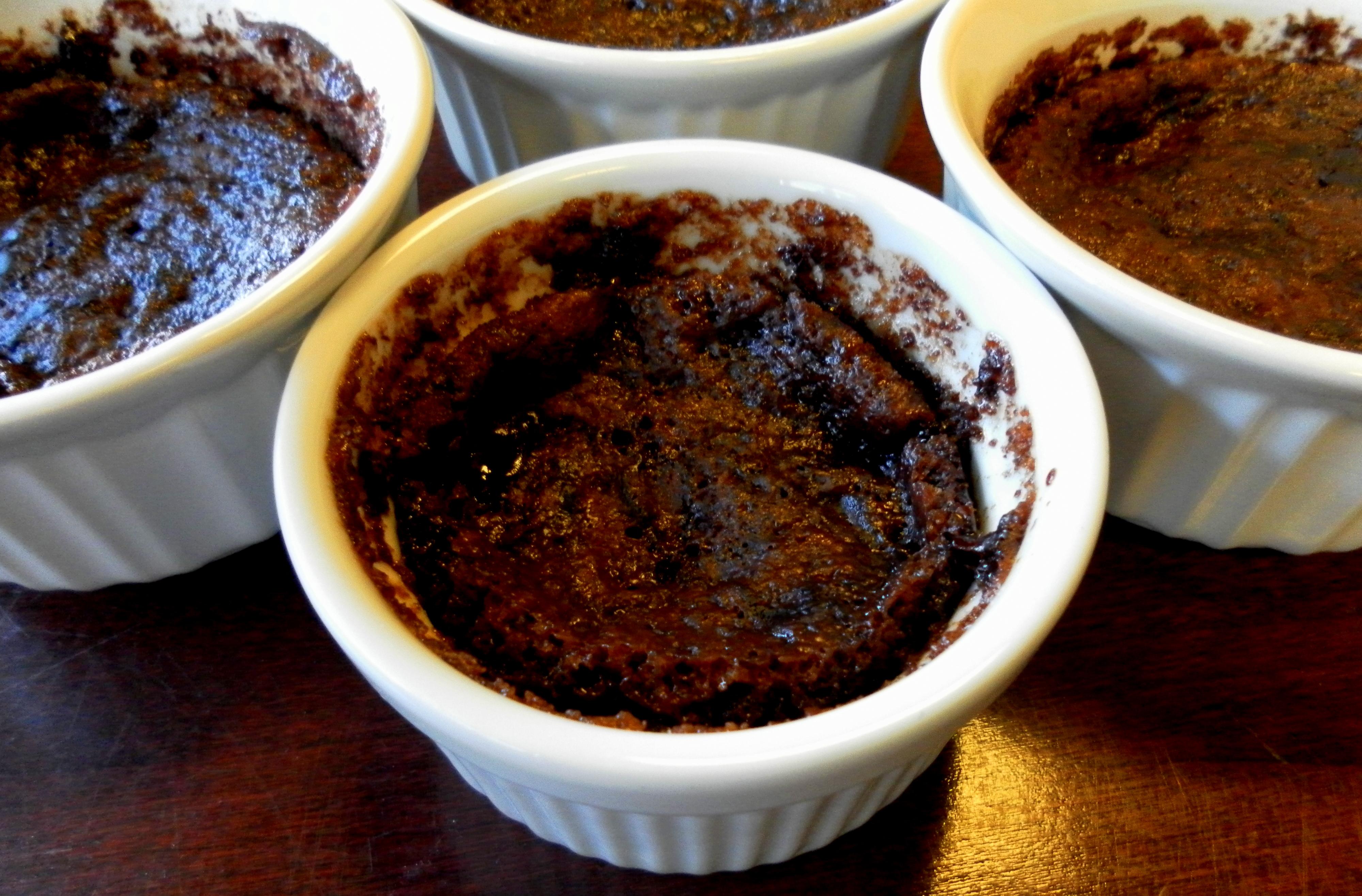 gooey-chocolate-pudding-cake-021.jpg
