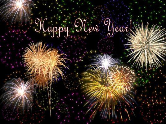new-years-2