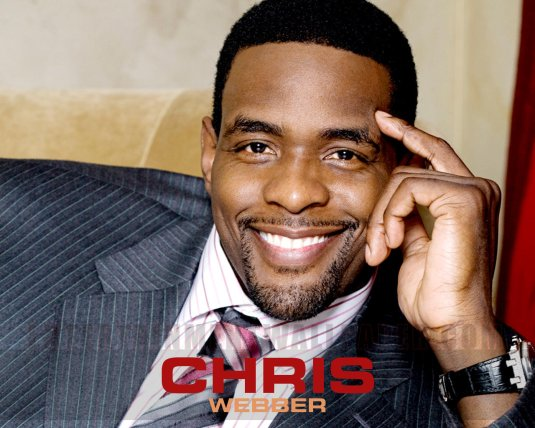Chris-Webber-855b2
