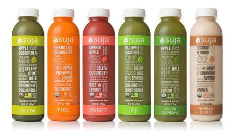 SUJA_Cleanse_1200x690_5eba7be8-05d5-4c21-9624-47710641dbcd_large