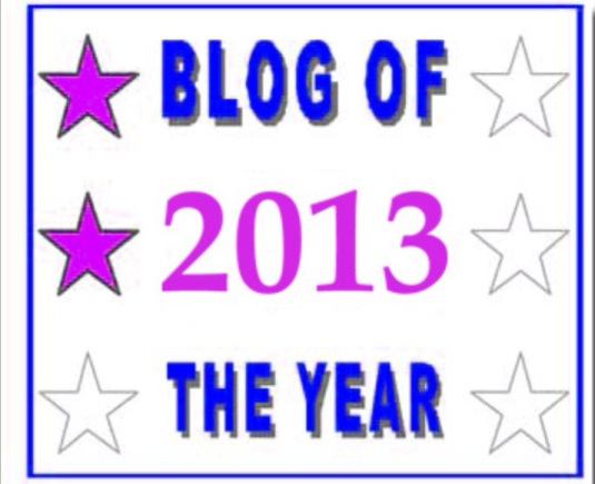 blog-of-the-year