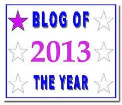 blogger-20-13-award