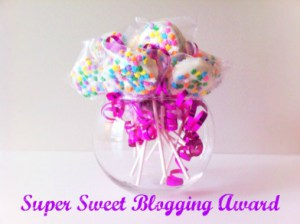 super-sweet-blogging-award (1)