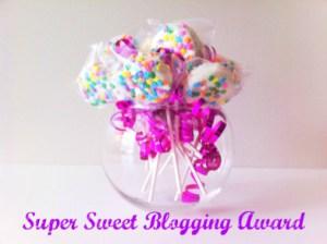 super-sweet-blogging-award (1)